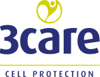 3Care Cell Protection